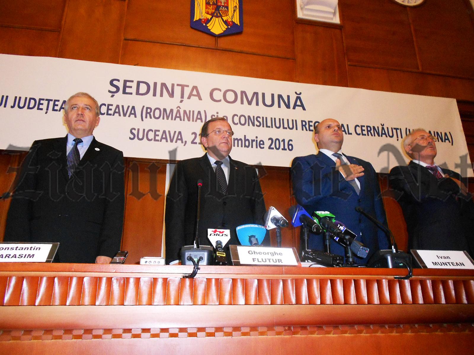 sedinta-comuna-suceava-cernauti-11-21-10-16
