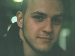 Sebastian Cretu