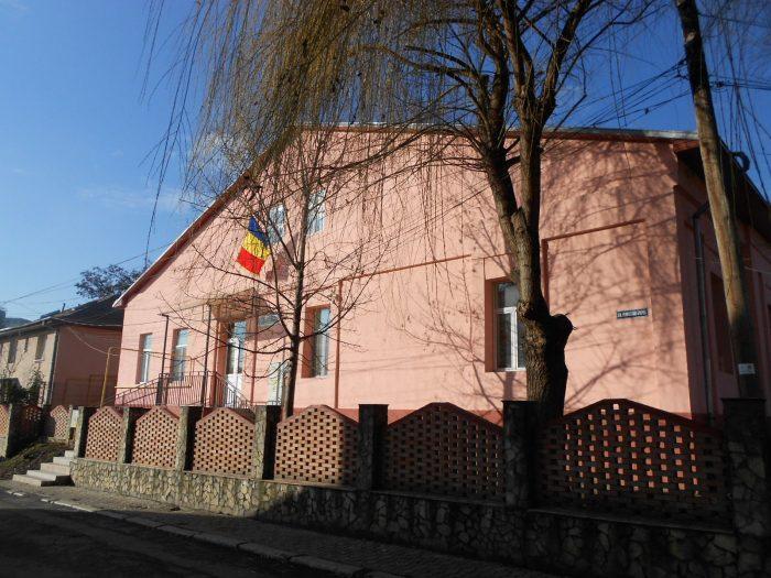 Grădinița Dumbrava Minunată din Suceava va fi demolată și refăcută total