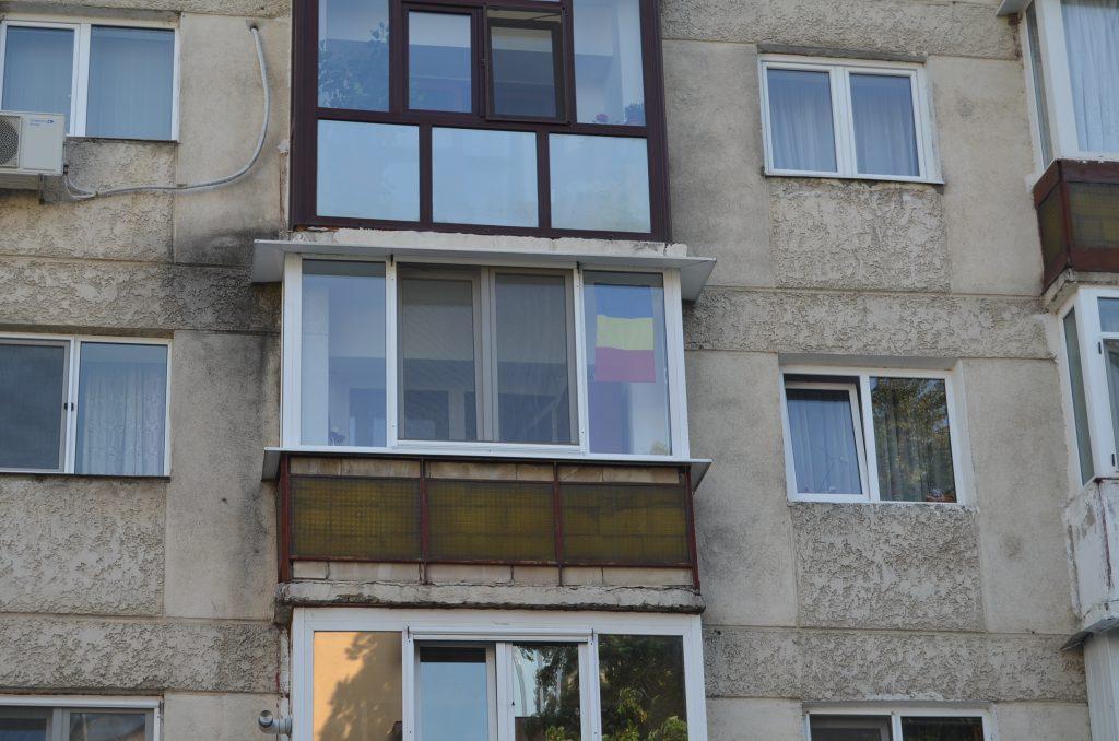 steag arborat in Falticeni(2) 29.07.2014