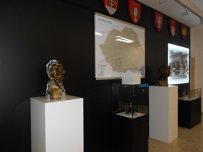 Muzeul de Istorie Suceava 12 29.07.16