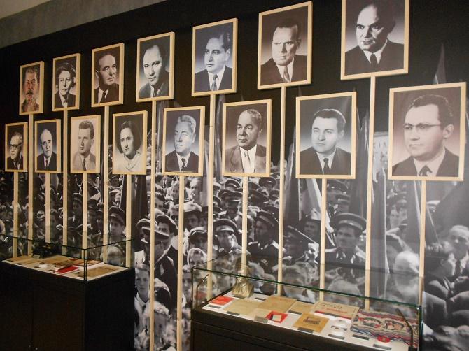 Muzeul de Istorie Suceava 16 29.07.16
