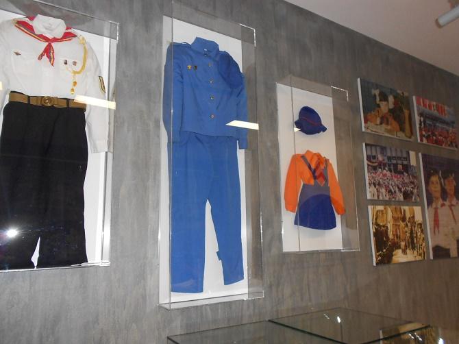 Muzeul de Istorie Suceava 17 29.07.16