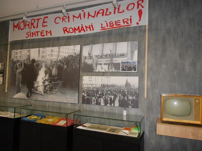 Muzeul de Istorie Suceava 19 29.07.16