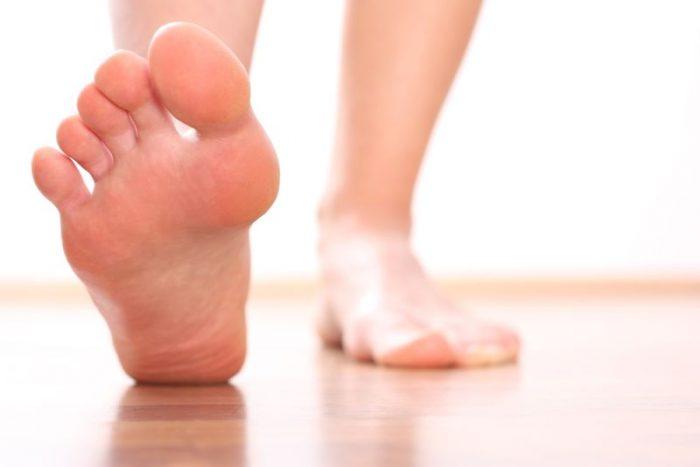 Workshop pe tema piciorului diabetic la Spitalul Județean Suceava