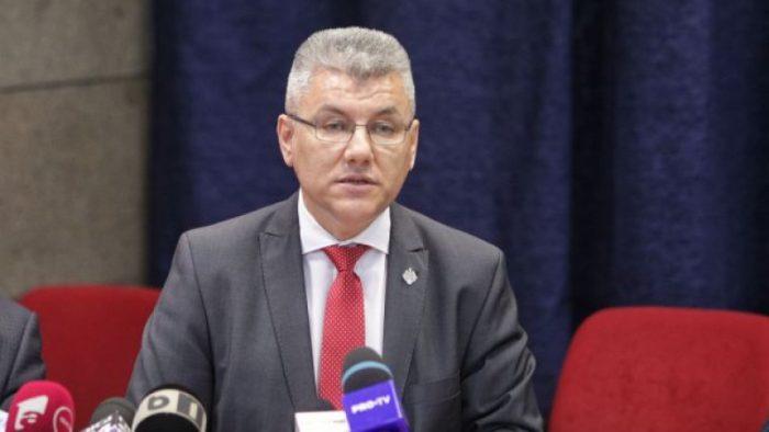 Județul Suceava asaltat de miniștrii PSD:mâine vine Deneș