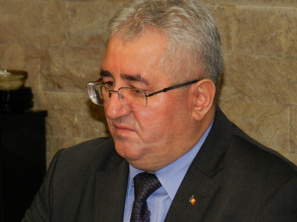 Primăria Suceava are mare nevoie de bani pentru investiții: facilități fiscale pentru persoanele fizice și juridice
