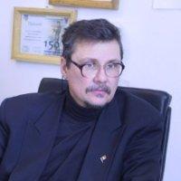 Municipiul Suceava va avea un nou cetățean de onoare, Mugur Andronic