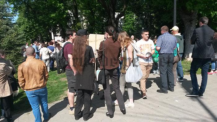 Miting impotriva defrisarilor 09.05.2015 (17)
