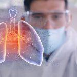 149 pacienți cu COVID internați la spitalele din Suceava și Rădăuți