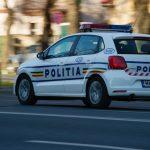 Rădăuțean cu permis de conducere suspendat depistat de polițiști la volan, la Vadu Moldovei