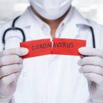 2.739 suceveni s-au vindecat de coronavirus