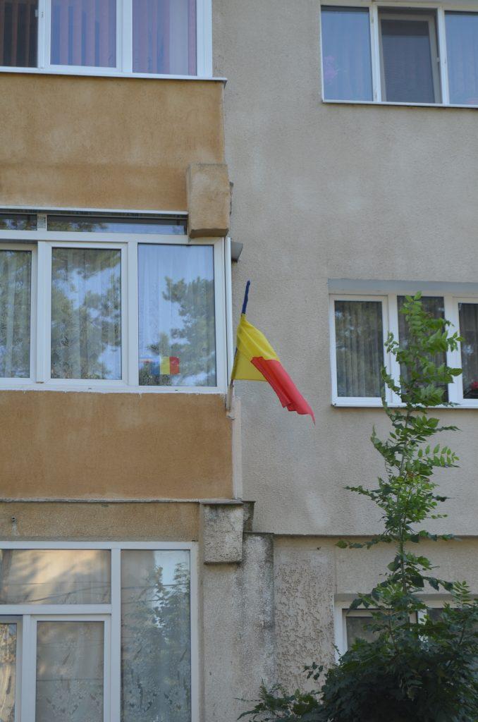 steag arborat in Falticeni(1) 29.07.2014