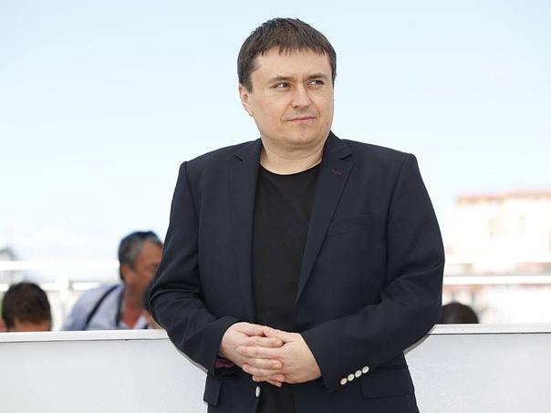 Cristi Mungiu foto Mediafax