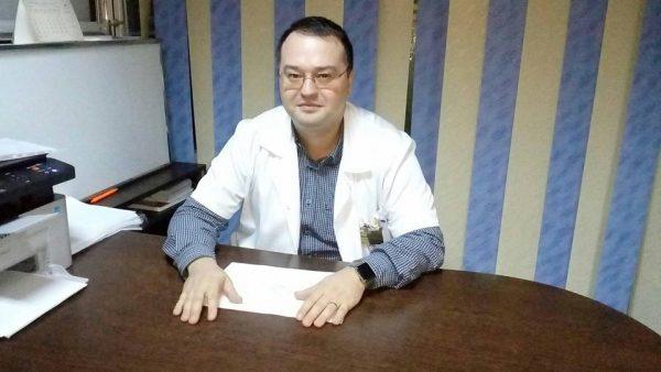 Șeful CAS Suceava anunță acces mai facil al bolnavilor cu diabet zaharat la evaluarea prin dozarea hemoglobinei glicozilată