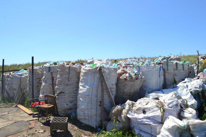 Peste 75.000 lei pentru verificarea documentației tehnice actualizată pentru construcția stațiilor de transfer deșeuri din Fălticeni și Rădăuți