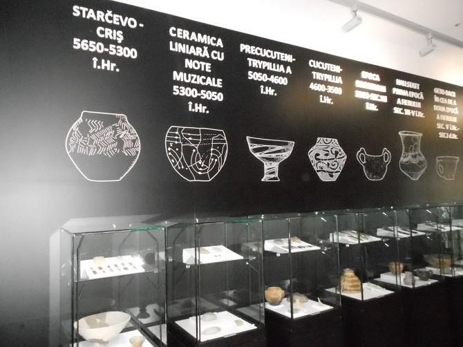 Muzeul de Istorie Suceava 4 29.07.16