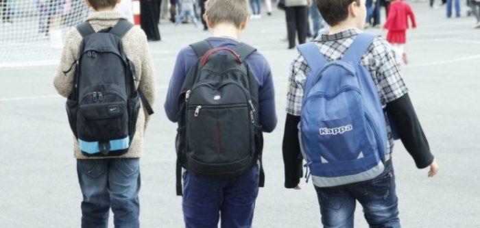 Cursuri suspendate parțial în două unități de învățământ din municipiul Suceava din cauza gripei