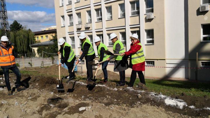 Flutur dorește parteneriate între aeroporturile Suceava și Graz – Austria