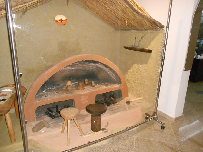 Muzeul de Istorie Suceava 5 29.07.16