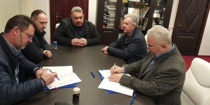Reparația străzilor din municipiul Suceava, aproape 24 milioane lei anual