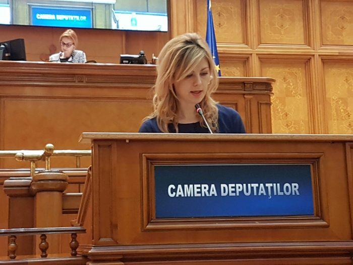 """Deputatul Cobuz crede că are influență la TAROM: """"Am adresat o interpelare ministrului Şova cu privire la suplimentarea curselor Suceava – București"""""""