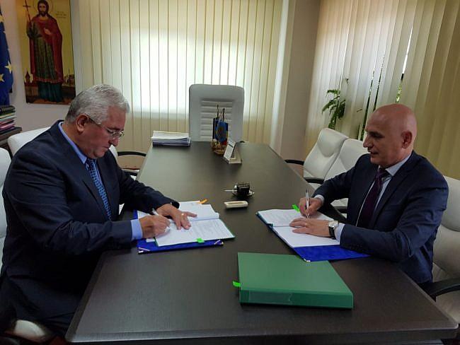 24 milioane euro pentru introducerea transportului electric în municipiul Suceava