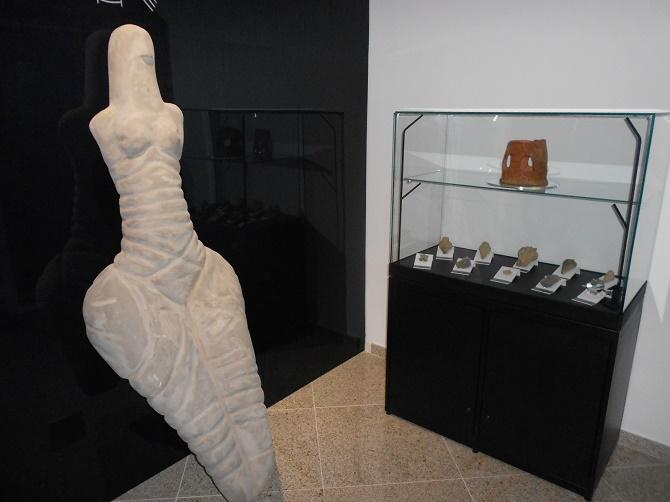 Muzeul de Istorie Suceava 6 29.07.16