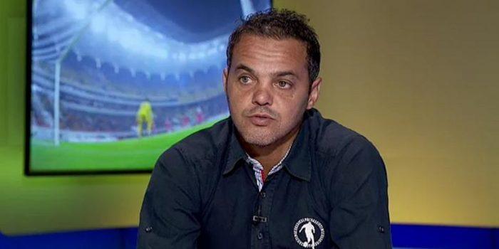 Fălticeneanul Schumacher, antrenor al noului Rapid București