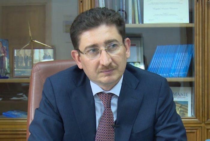 Vremea nefavorabilă amână desfășurarea, la Suceava, a Caravanei Consiliului Concurenței