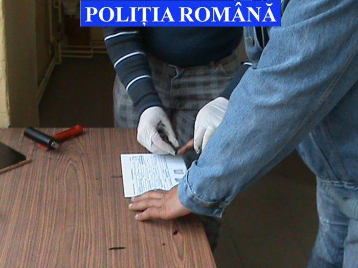 Amenzi de 3.000 lei aplicate cerșetorilor din municipiul Suceava