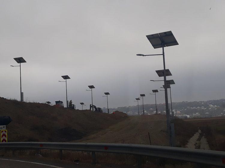 """De ținut minte!PSD:""""Suma alocatăpentru șoseaua de centură a Sucevei este suficientă pentru finalizarea obiectivului în acest an"""""""