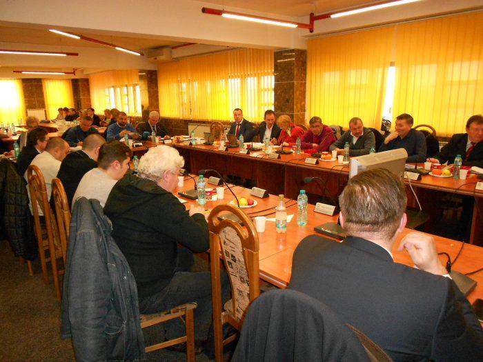Harșovschi, al patrulea rateu cu modernizarea parcărilor de reședință din municipiul Suceava