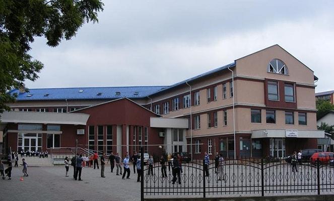 Consiliul Local Suceava:încă aproape1 milion lei pentru biserici