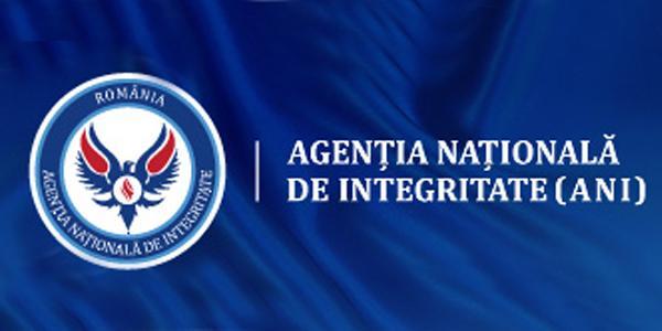 Incompatibilitate depistată de ANI în cazul consilierului juridic al Primăriei Fundu Moldovei