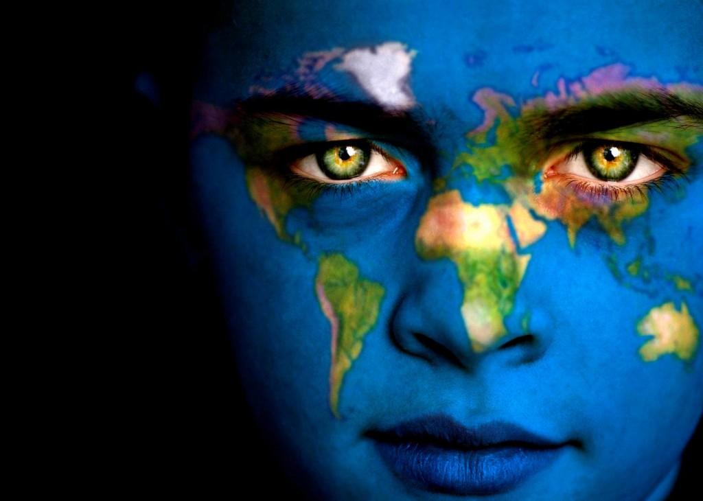 AIESEC Global Internships