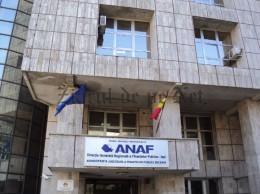 ANAF Suceava-foto Ziarul de pe Net