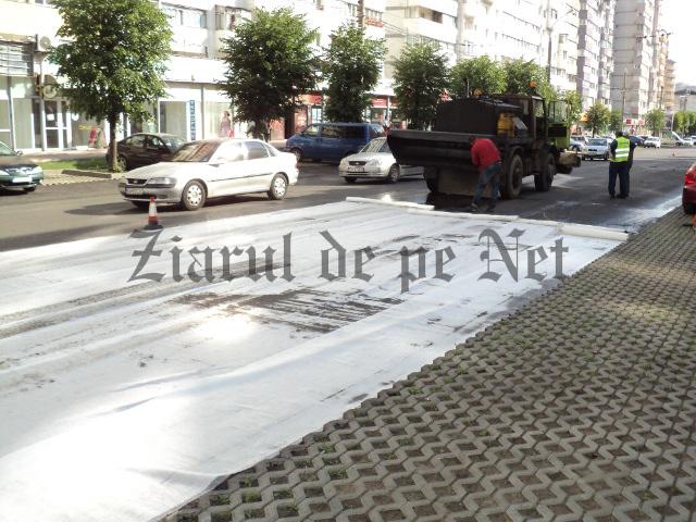 Firmele Florconstruct, Calcarul și Drupo vor construi șoseaua ocolitoare Suceava-Botoșani