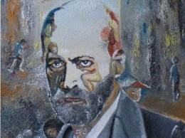 Abdessadeq Kaoui EL Kaoui-Freud