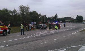 Accident Vadu Moldovei 25.08 (1)