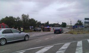 Accident Vadu Moldovei 25.08 (2)
