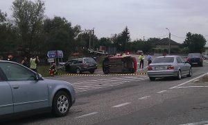 Accident Vadu Moldovei 25.08 (3)