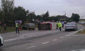 Accident Vadu Moldovei 25.08 (4)