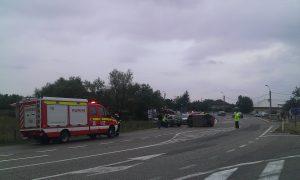 Accident Vadu Moldovei 25.08 (5)