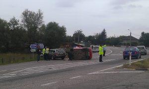 Accident Vadu Moldovei 25.08 (6)
