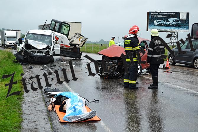 Accident rutier Vadu M 02.06.16(12)