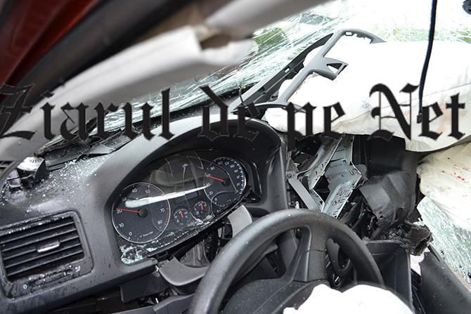 Accident rutier Vadu M 02.06.16(15)