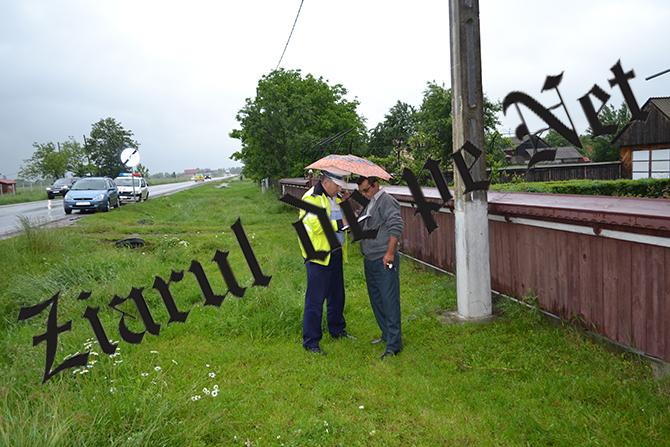 Accident rutier Vadu M 02.06.16(16)