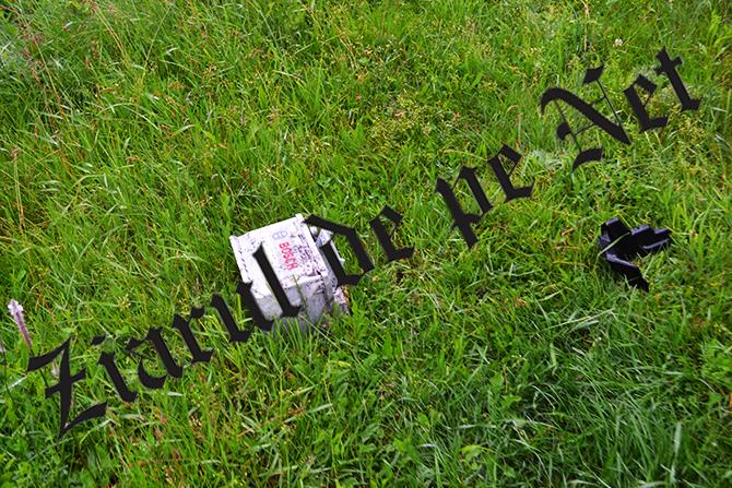 Accident rutier Vadu M 02.06.16(3)