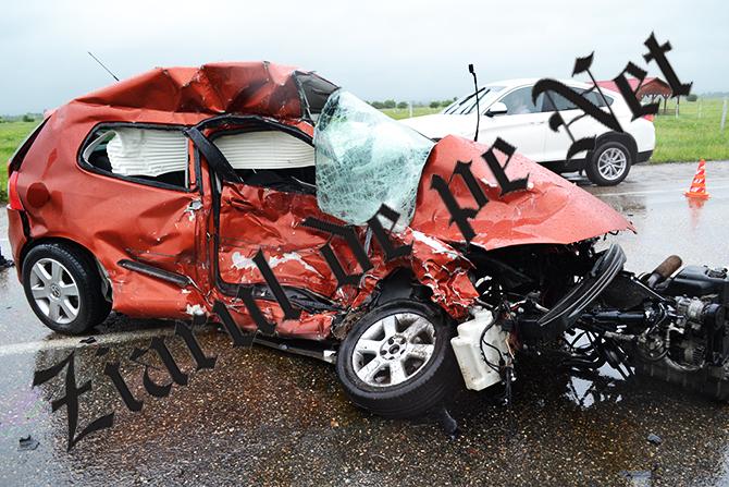 Accident rutier Vadu M 02.06.16(4)